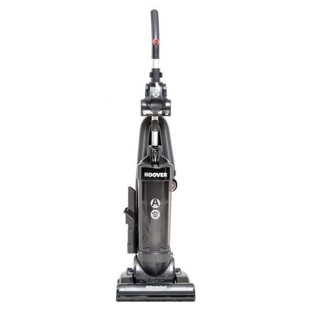 Hoover WRE03PIC Whirlwind Evo Pets Upright Vacuum