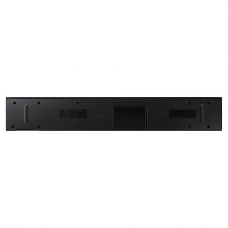 Samsung HWN300 2.0 Wireless Compact Sound Bar