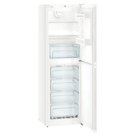 Liebherr CN4213 600mm 294L Fridge Freezer