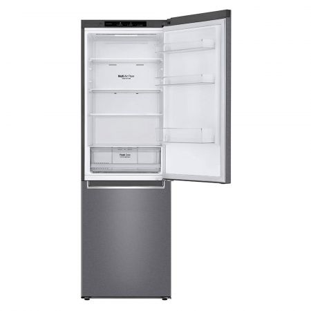 LG GBP31DSLZN Freestanding Fridge Freezer