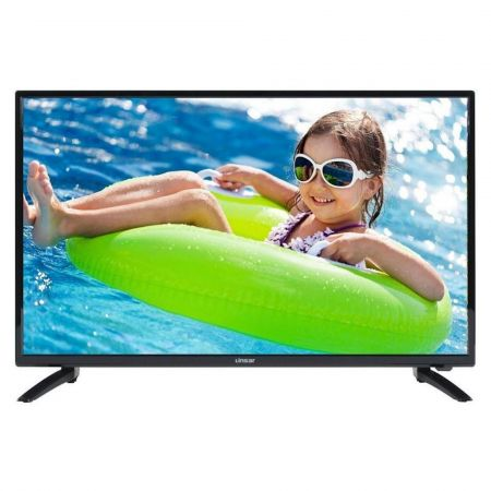 "Linsar 32LED320 32"" HD Ready LED TV"