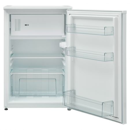 Hotpoint H55VM1110WUK 121L Fridge with Ice Box