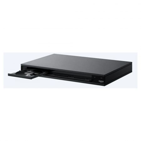 Sony UBPX800M2 Ultra HD 4K Blu-Ray Player with HDR