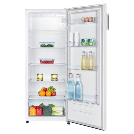 Fridgemaster MTL55242 242L Freestanding Upright Fridge