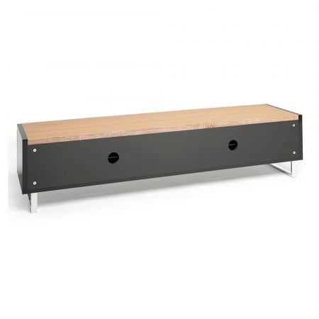 Tech Link PANOR-PM160LOGO2 TV stand for up to 80