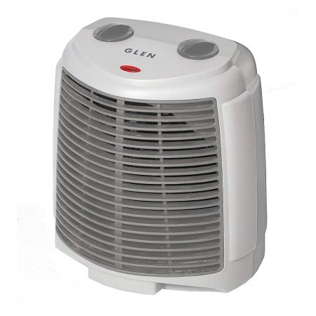 Glen Dimplex GU2TSN 2kW Upright Fan Heater