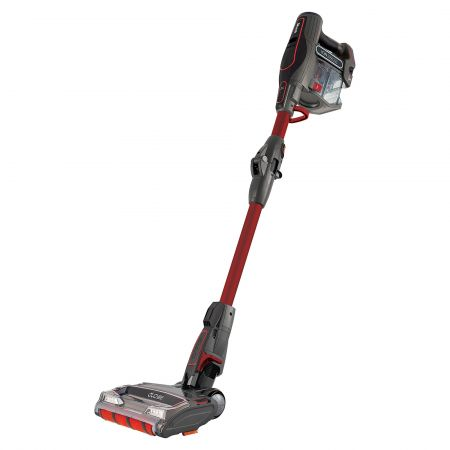 Shark IF260UKTH DuoClean Cordless Vacuum Cleaner