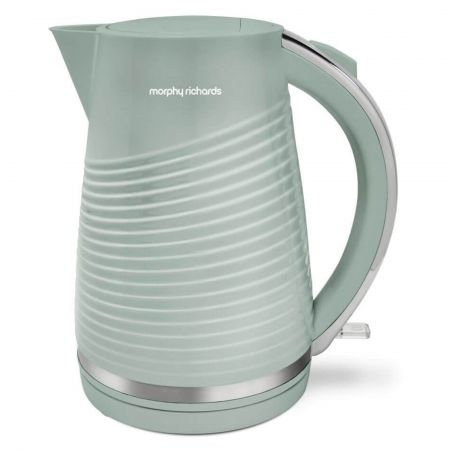 Morphy Richards 108268 Dune Jug Kettle