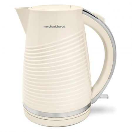 Morphy Richards 108267 Dune Jug Kettle