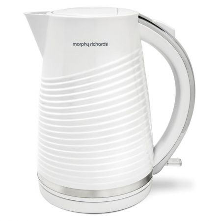 Morphy Richards 108269 Dune Jug Kettle