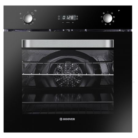 Hoover HOC3250BI-1-E Built In Electric Single Oven