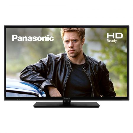 "Panasonic TX32G302B 32"" HD Ready LED TV"