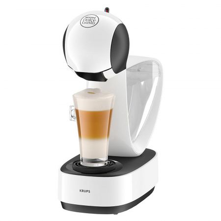 Krups KP170140 Dolce Gusto Infinissima Pod Coffee Machine
