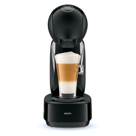 Krups KP170840 Dolce Gusto Infinissima Pod Coffee Machine