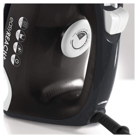 Morphy Richards 300286 Breeze Easy REACH+ Steam Iron