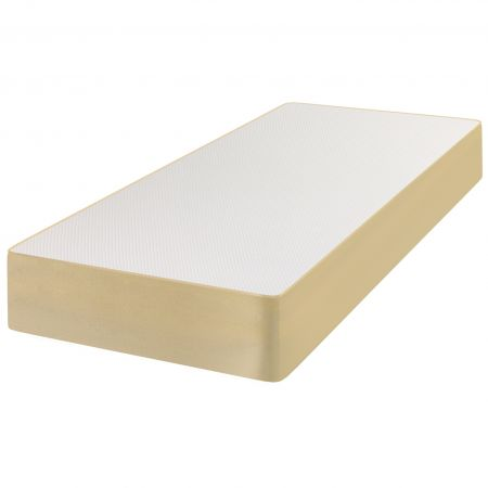 Casper 200mm Reflex Foam 50mm Visco Elastic Memory Foam Orthopaedic Properties Temperature Sensitive Mattress