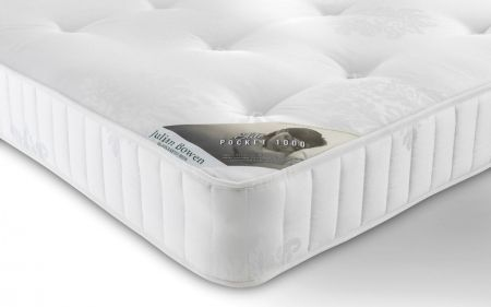 Elight Pocket 1000 Mattress