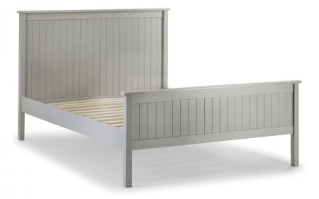Laine Bed