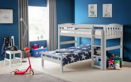 Max Combination Bed