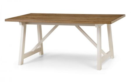 Pembrio Dining Table