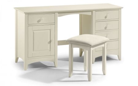 Carraso Dressing Table