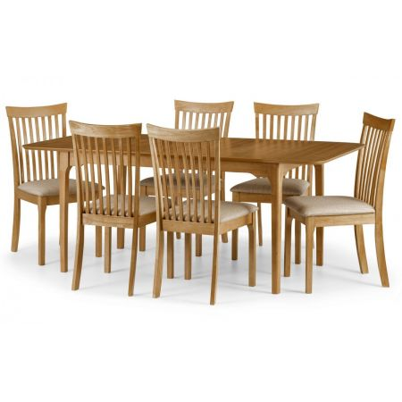 Ibarra Dining Chair