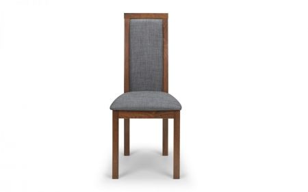 Melling Chair