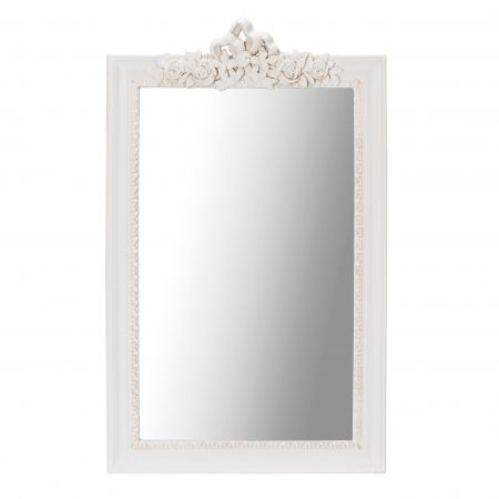 Oxford Wall Mirror