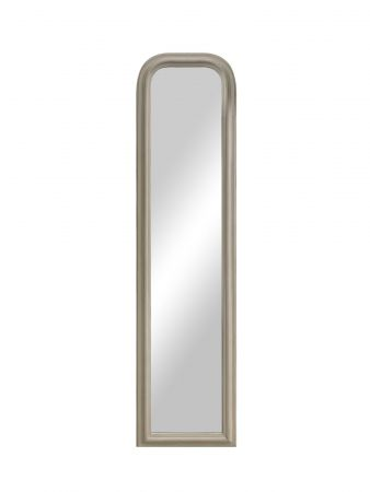 Mixen Arched Leaner Mirror