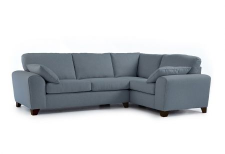 Roblex Fabric Sofa Set