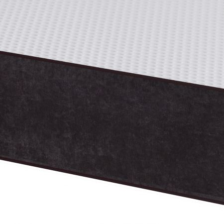 Tania 200mm Orthopaedic Reflex Foam 50mm latex Orthopaedic Properties Mattress