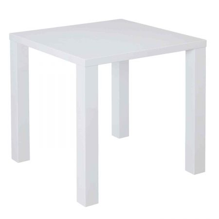 Morcia Puro Small Dining Table