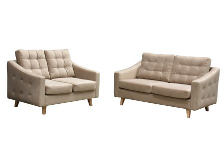 Lipton Sofa Set