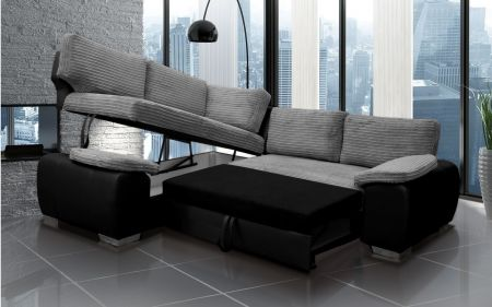 Liviana Sofa Bed