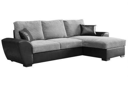 Hyphon Sofa Set