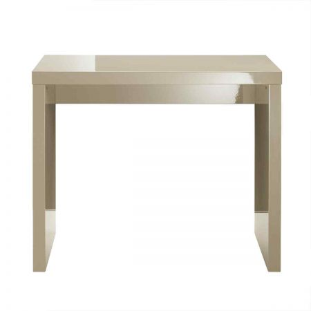 Penny Console Table