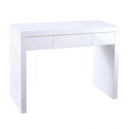 Penny Dressing Table