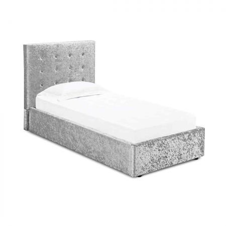 Relos Ottoman Bed