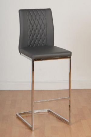 Dorchester Bar Chair