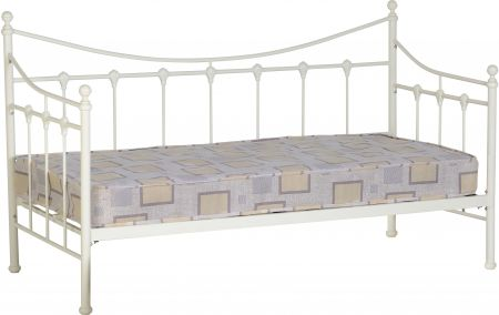 Quinton Day Bed