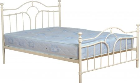 Tosca Bed