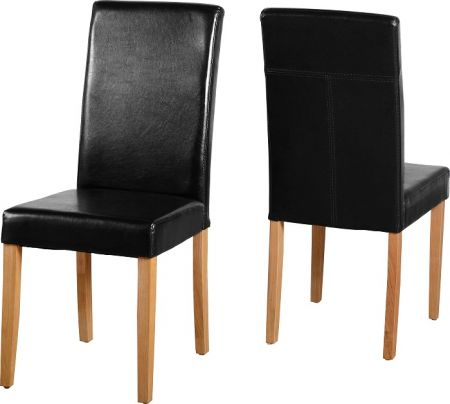 Restmore Chair