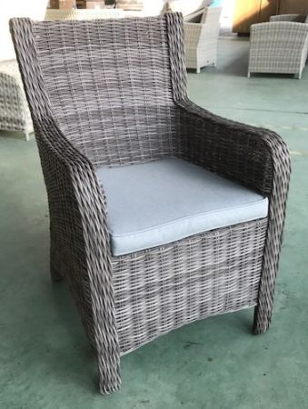 Alexis Arm Chair