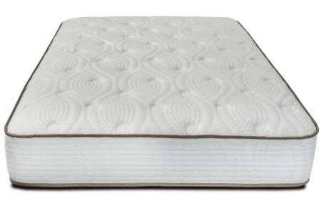 Daisie 1000 Pocket Sprung Mattress 11 inch - 4ft, 4ft6, 5ft, 6ft Size