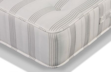 Hammond Pocket Sprung Mattress 11 inch - 2ft6, 3ft, 4ft, 4ft6, 5ft, 6ft Size