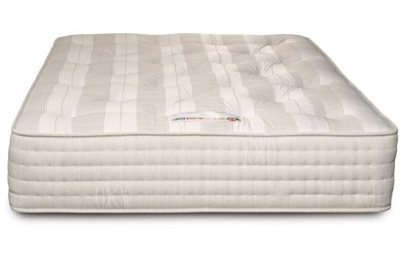 Dixie Orthopaedic 2000 Mattress 11 inch - 3ft, 4ft, 4ft6, 5ft, 6ft Size
