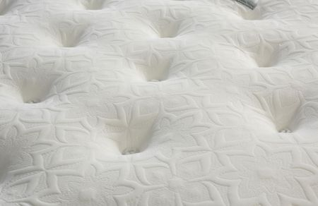 Memory Firm 9 inch Mattress - 2ft6, 3ft, 4ft, 4ft6, 5ft Size