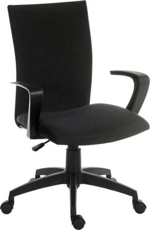 Woking Office Chair