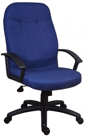 Maryland Fabric Office Chair