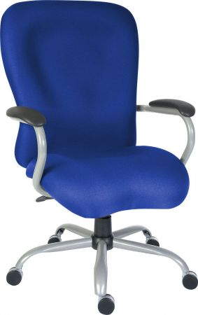 Tixton Office Chair